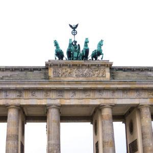 Fêter le Nouvel An à Berlin : budget et conseils