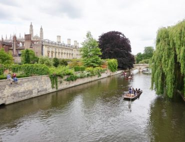 cambridge-city-guide-angleterre (16)