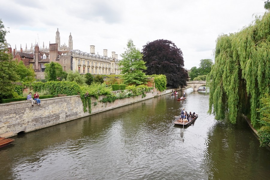 cambridge-city-guide-angleterre (16)