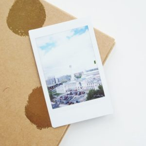 Une année Erasmus en Angleterre : mon bilan