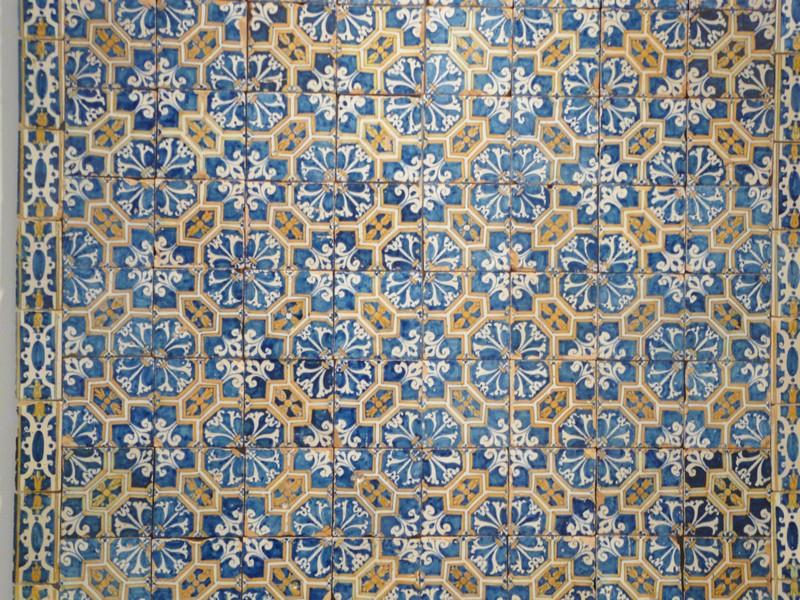 à-faire-lisbonne-musee-azulejos