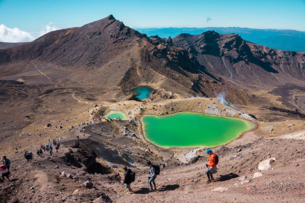 Tongariro-alpine-crossing-nouvelle-zelande (3)