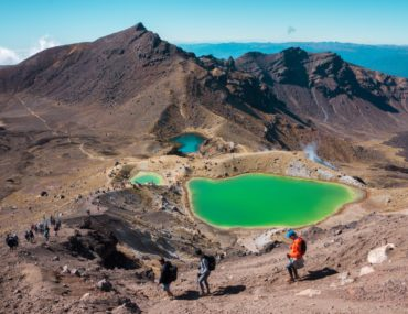 Tongariro-alpine-crossing-nouvelle-zelande (3)
