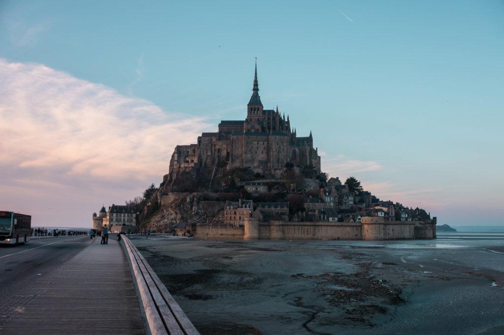 mont-saint-michel-visiter-une-journee