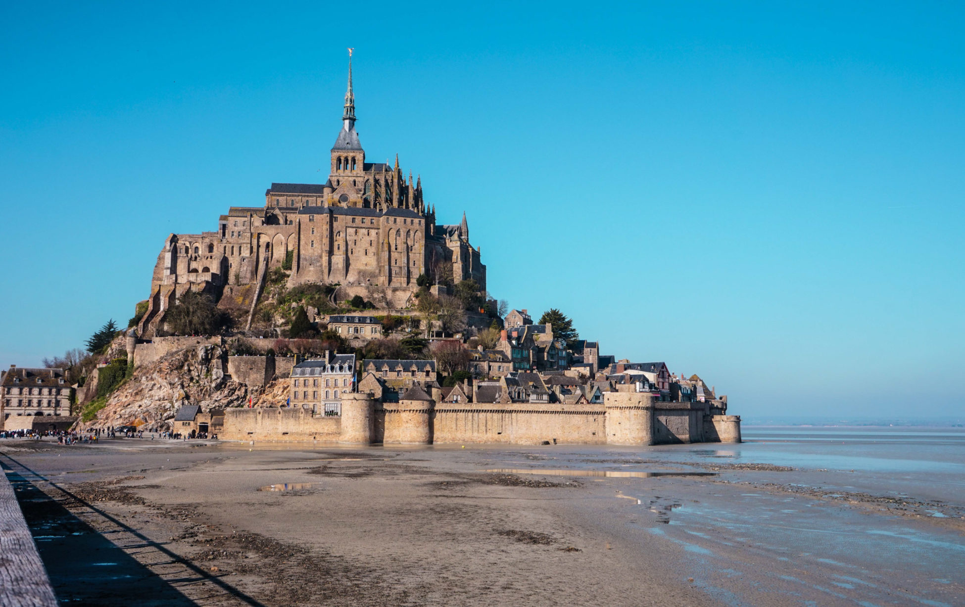mont-saint-michel-week-end-visiter-dear-planet
