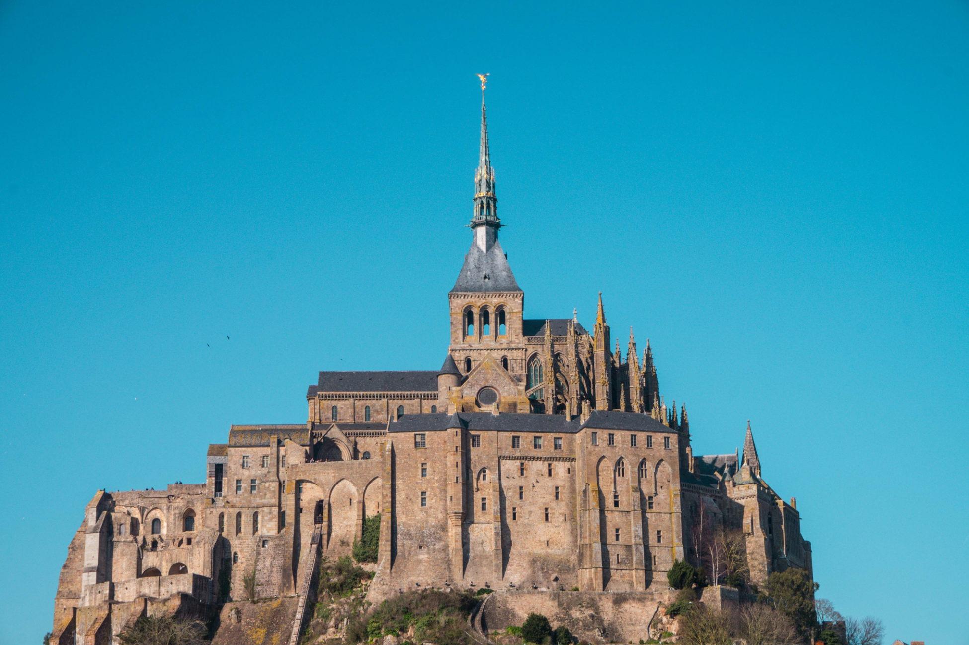 mont-saint-michel-week-end-visiter-dear-planet-3