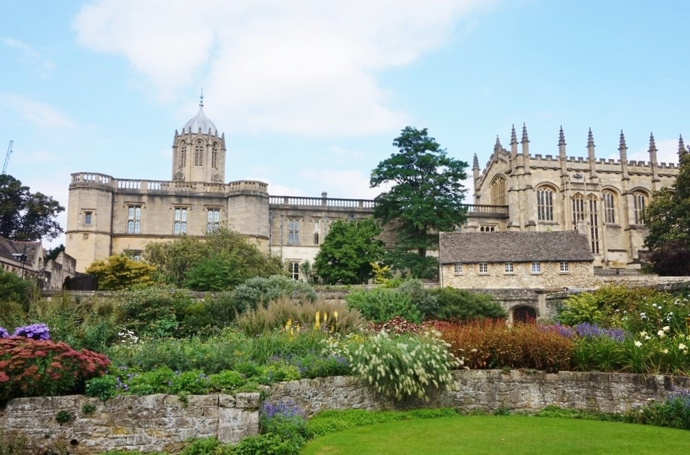 oxford-city-guide-visite-9-1