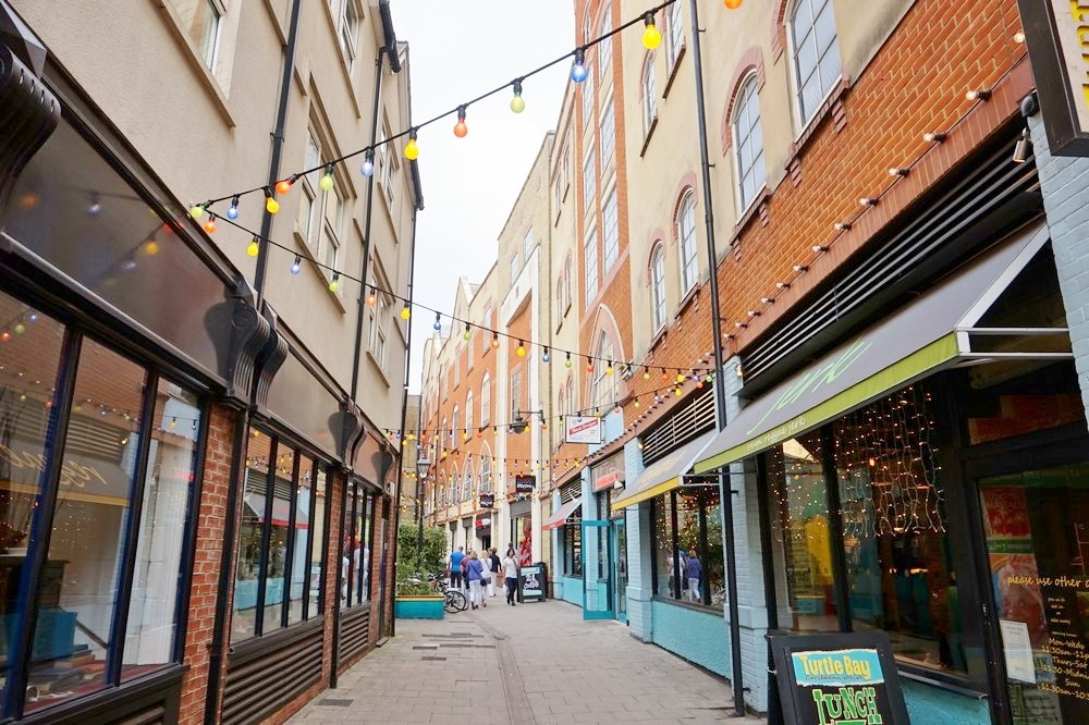 oxford-city-guide-visite-6-1