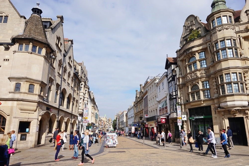 oxford-city-guide-visite-15-1