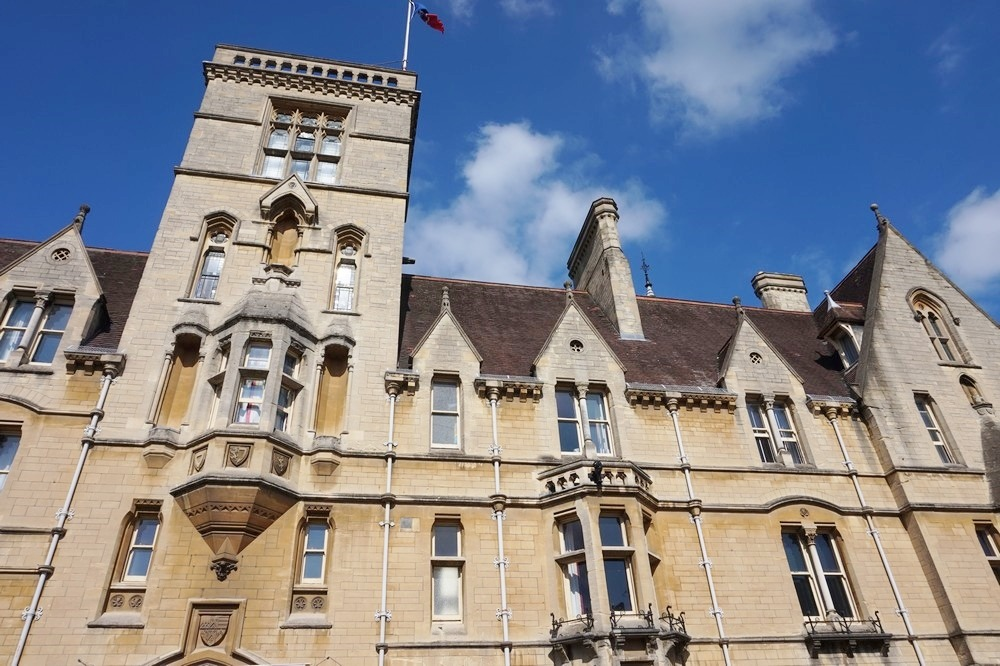 oxford-city-guide-visite-2-1