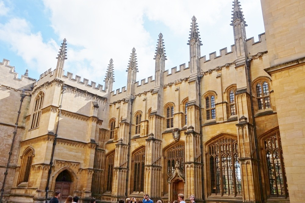 oxford-city-guide-visite-6-1