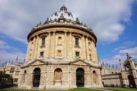 oxford-city-guide-visite-7-1