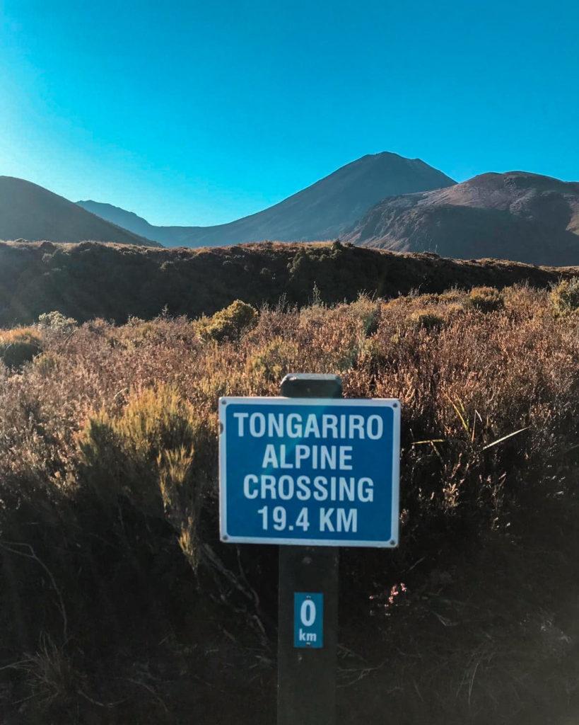 tongariro-alpine-crossing-randonnee-nouvelle-zelande (5)