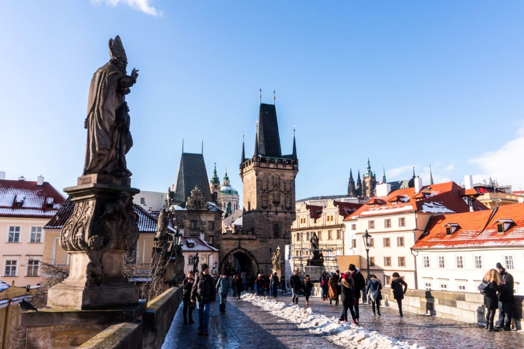 prague-city-guide-a-faire-23