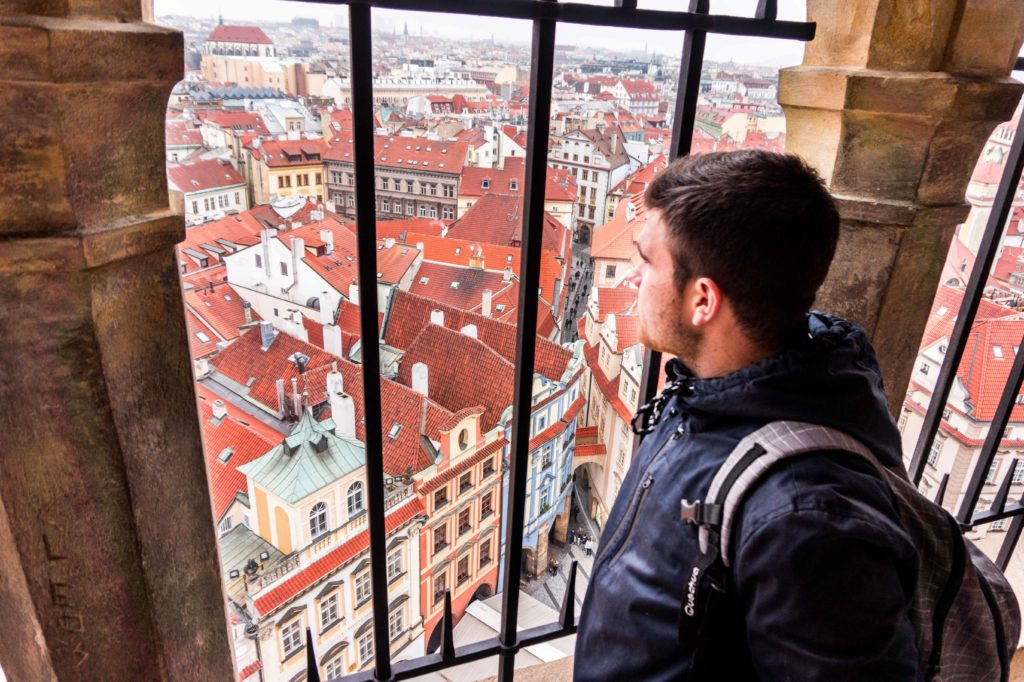 prague-city-guide-a-faire-6