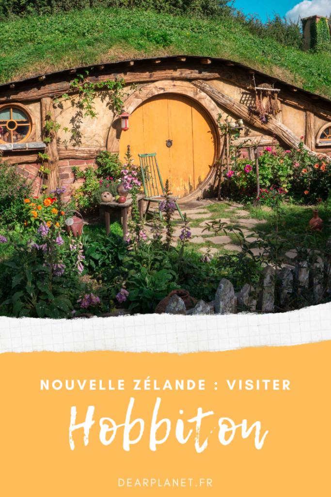 dearplanet.fr - hobbiton - nouvelle-zelande