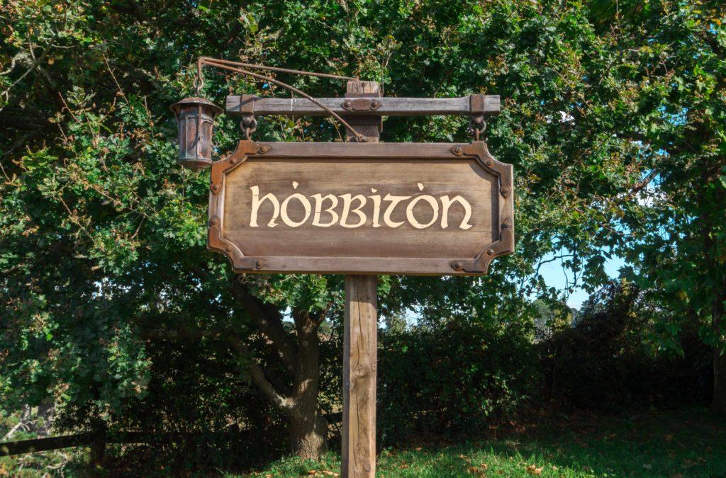 hobbiton-village-hobbits-nouvelle-zelande-3