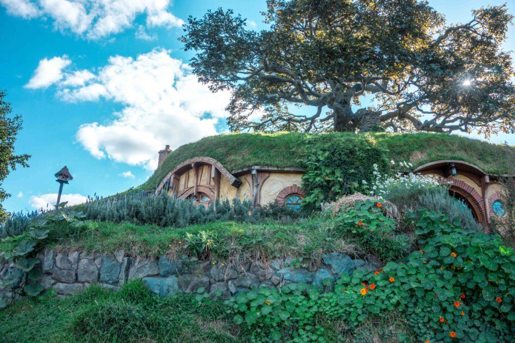 hobbiton-village-hobbits-nouvelle-zelande-13