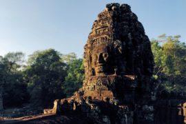 dear-planet-cambodge-envies-voyage-2020