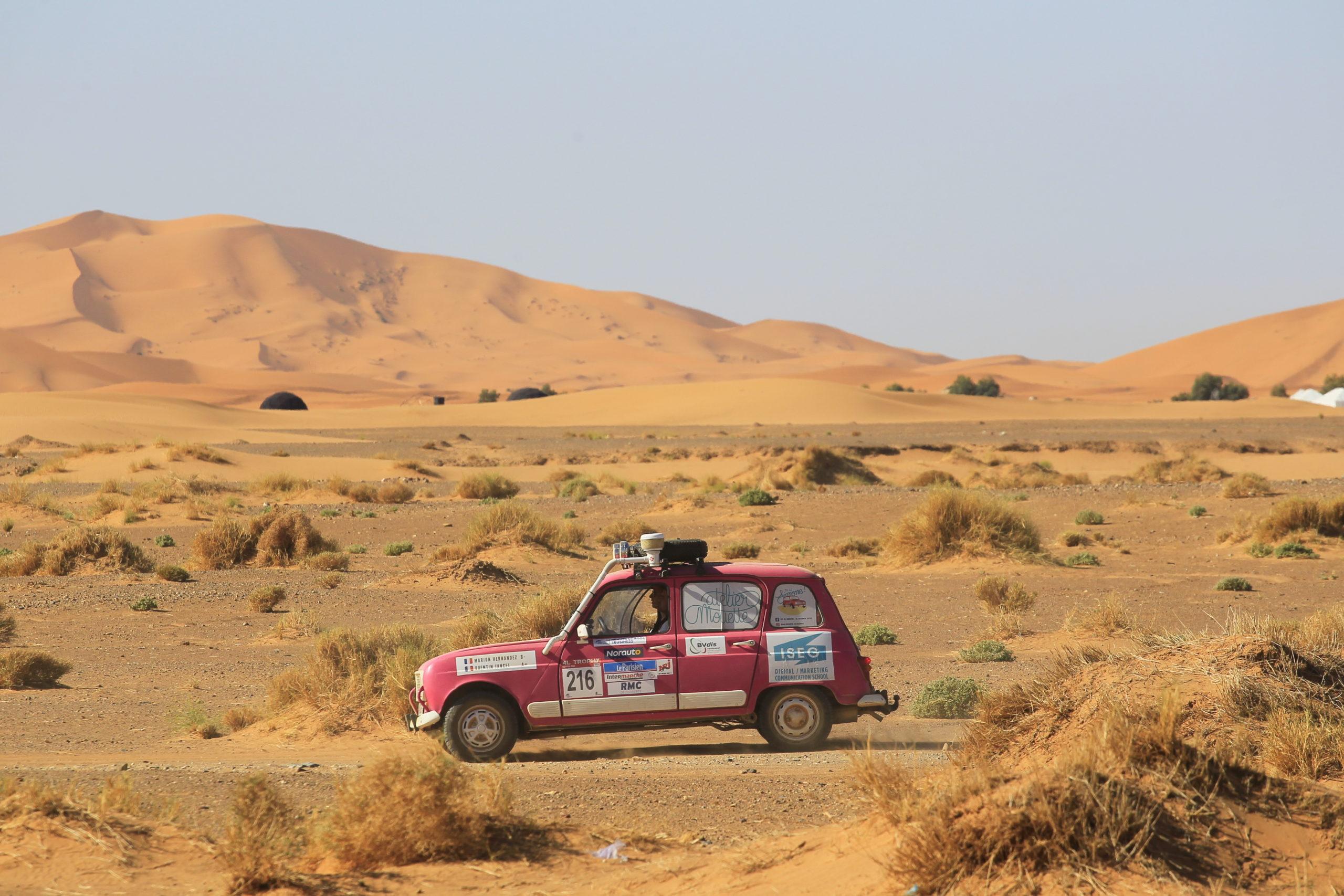 bonnes-raisons-visiter-maroc-voyages