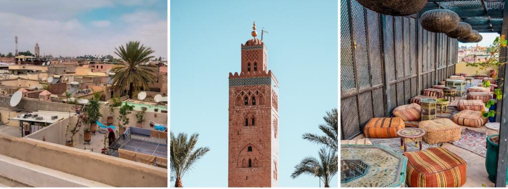 voyager-maroc-visiter-bonnes-raisons