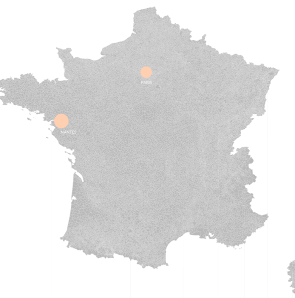france-voyages-blog