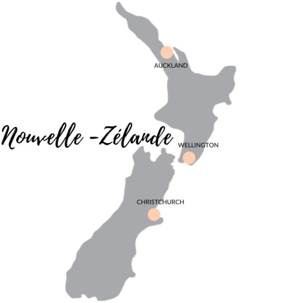 nouvelle-zelande-carte-blog-voyage