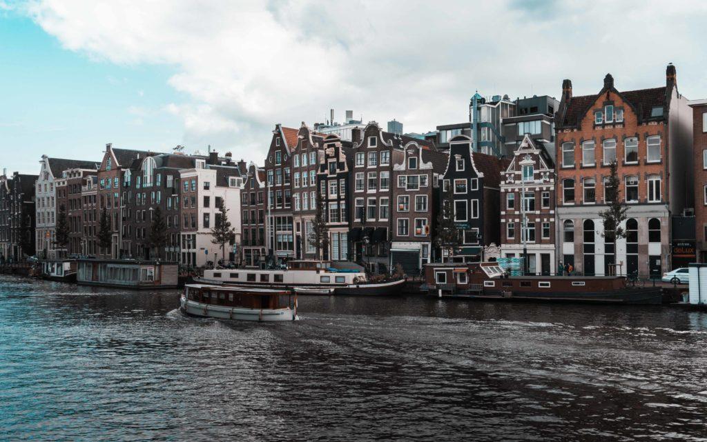 dear-planet-amsterdam-18