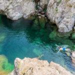 randonnee-gorges-asco-corse-rando-blog-voyages