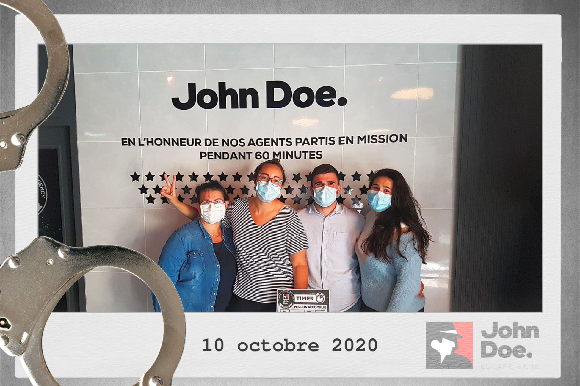 avis-escape-game-nantes-john-doe-prison-blue-castle